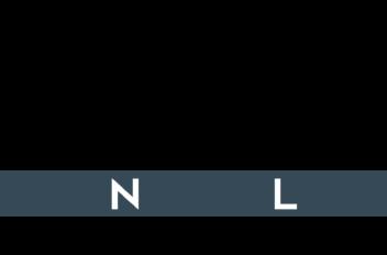 Presentación del logo abogadosonline.net