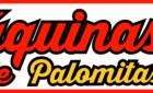 MAQUINAS DE PALOMITAS FINAL 140x85 c Diseño de logotipos