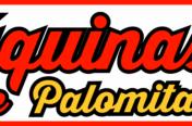 Presentación del logo Maquinasdepalomitas.com
