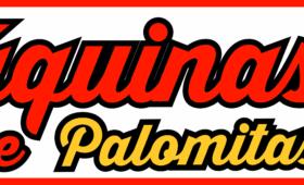MAQUINAS DE PALOMITAS FINAL 280x170 c Diseño de logotipos