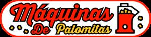 MAQUINAS DE PALOMITAS FINAL 300x75 Presentación del logo Maquinasdepalomitas.com