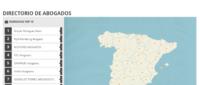 abogados top10 200x85 c Franquicia diseño web