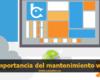 la vital importancia del mantenimiento pagina web 100x80 c Mantenimiento Web