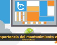 la vital importancia del mantenimiento pagina web 200x160 c Mantenimiento Web