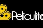 Logo Peliculitas.com