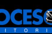 Logo Proceco Monitorio