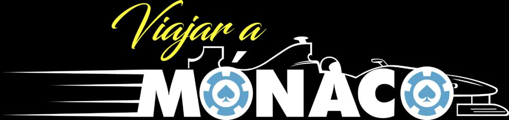 logo viajaramonaco 1024x242 Nuevo logo para el portal ViajaraMonaco.es