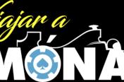 Logo Viajar a Mónaco