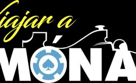 Nuevo logo para el portal ViajaraMonaco.es