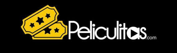 Nuevo logo para el portal Peliculitas.com