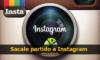 sacale partido a instagram 100x60 c Experta en redes sociales