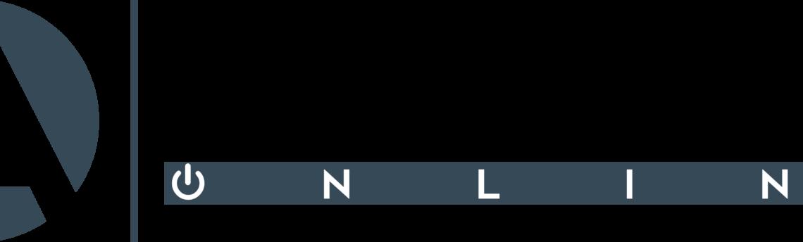 Presentación de la web abogadosonline.net