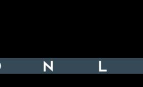 ABOGADOS ONLINE FINAL 280x170 c Diseño de logotipos