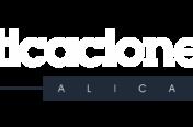 Nuevo logo para aplicacionesmovilesalicante.com