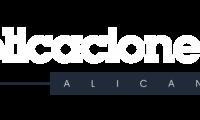 APLICACIONES MOVILES ALICANTE FINAL 200x120 c Aplicaciones móviles en Sevillla