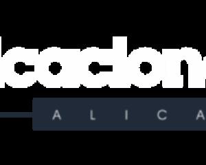 APLICACIONES MOVILES ALICANTE FINAL 300x240 c Aplicaciones móviles Alicante
