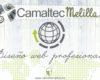 CAMALTEC MELILLA 450X150 100x80 c Diseño de vinilos