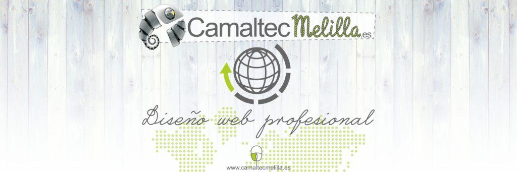 CAMALTEC MELILLA 450X150 1024x341 Diseño de vinilos