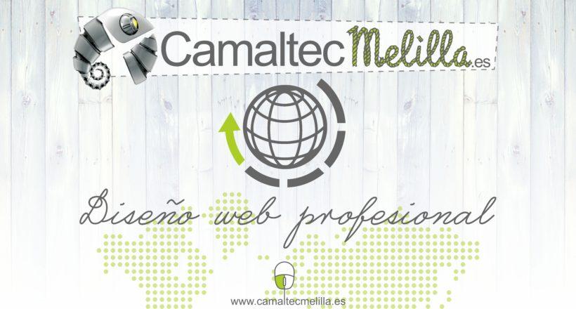 Vinilo Pared Franquicia Melilla