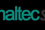 Nuevo logo para camaltecservicios.com