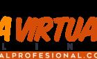 TIENDA VIRTUAL ONLINE FINAL 140x85 c Diseño de logotipos