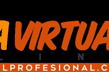 Nuevo logo para tiendavirtualprofesional.com