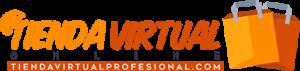 logo tienda virtual profesional 300x71 Presentacion del logo para tiendavirtualprofesional.com
