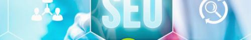 posicionamiento web profesional 500x80 c Posicionamiento en Google