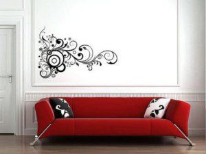 Diseño de vinilos personalizados para pared 2 300x225 Diseño de vinilos personalizados para pared