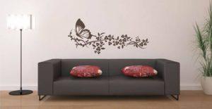 Diseño de vinilos personalizados para pared 3 300x155 Diseño de vinilos personalizados para pared