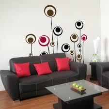 Diseño de vinilos personalizados para pared 6 Diseño de vinilos personalizados para pared