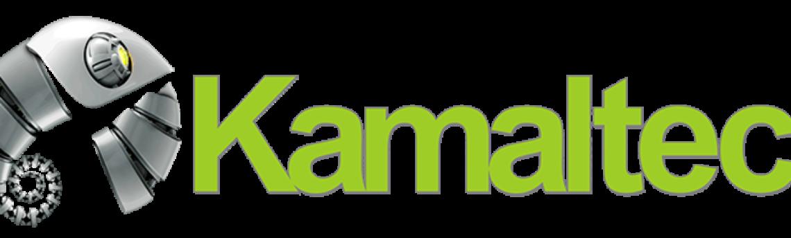 Presentación Blog Kamaltec.com