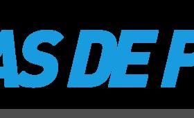 Nuevo logo para notasprensagratis.es