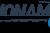 Nuevo logo posicionamientogoogle.org