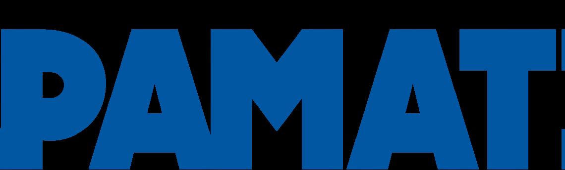 Presentación logo Repamatic.es