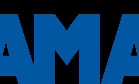 REPAMATIC AZUL 280x170 c Diseño de logotipos