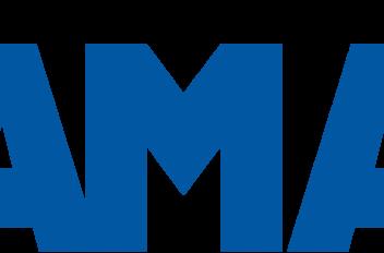 Logo para repamatic.es