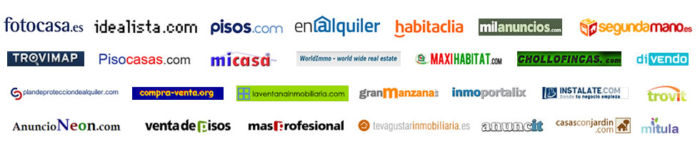 portalesinmobiliarios Diseño Web para inmobiliarias