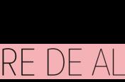 Logo para vientredealquiler.org