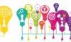 Ideas para vender por internet 100x60 c Experta en redes sociales