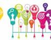 Ideas para vender por internet 100x80 c Gestión de redes sociales