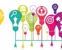 Ideas para vender por internet 200x160 c Gestión de redes sociales