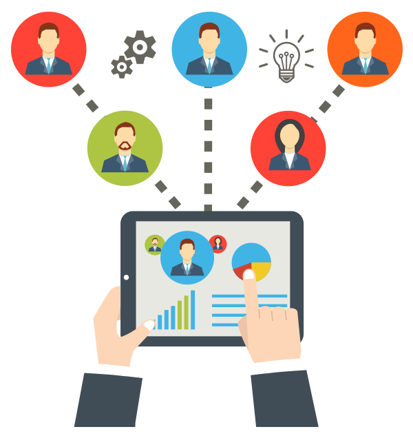 Marketing Automation Qué es el Marketing relacional