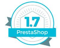 Nueva versión de prestashop 200x160 c Tienda Virtual Profesional