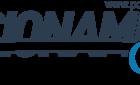 POSICIONAMIENTO GOOGLE FINAL 140x85 c Diseño de logotipos