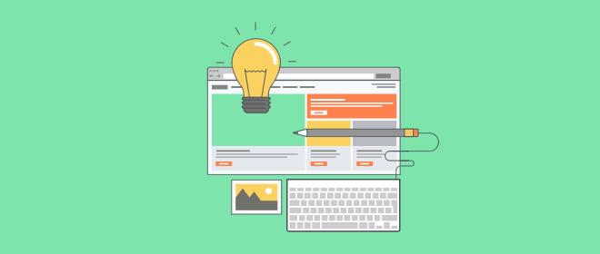 Recomendaciones básicas sobre diseño web Optimización web en Barcelona