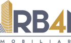 URBAN LOGO FINAL 1 140x85 c Diseño de logotipos