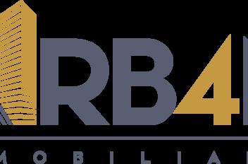Logo URB4N