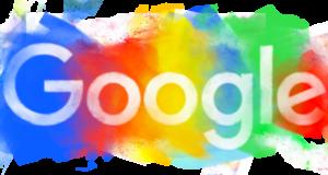 posicionamiento en google 300x160 c Posicionamiento web Asturias