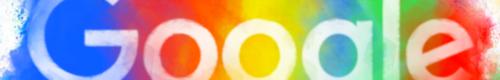 posicionamiento en google 500x80 c Posicionamiento en Google